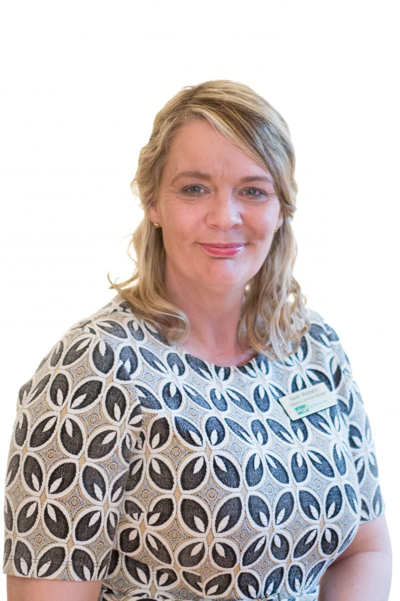 Adept Takes Action for Dementia Action Week Appointing Dementia Manager